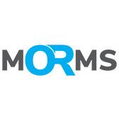 Morms