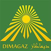 DimaGaz